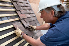 South Yorkshire roofing quotes