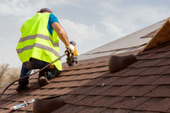 find South Yorkshire roofing companies